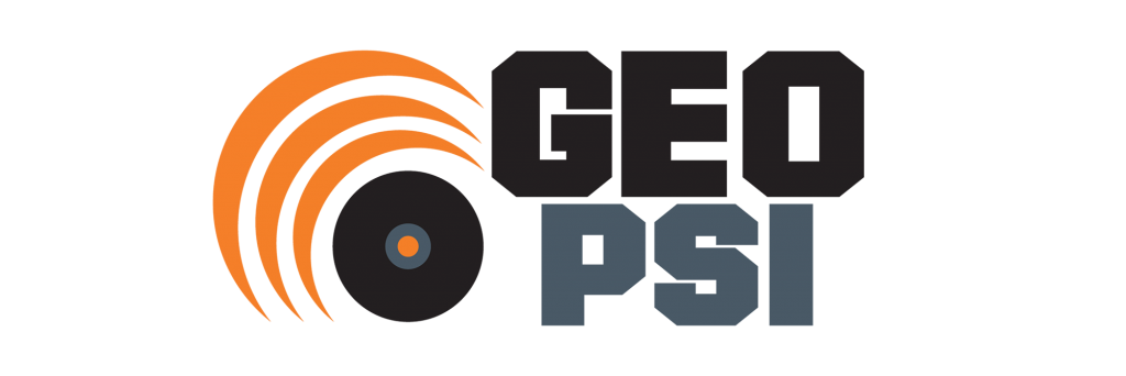 Company-Overview-Timeline-GEO-PSI-Formed-Logo-GEO-PSI