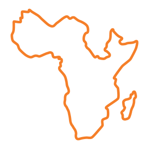 Contact-Regional-Sales-Africa-Outline-Icon-GEO-PSI