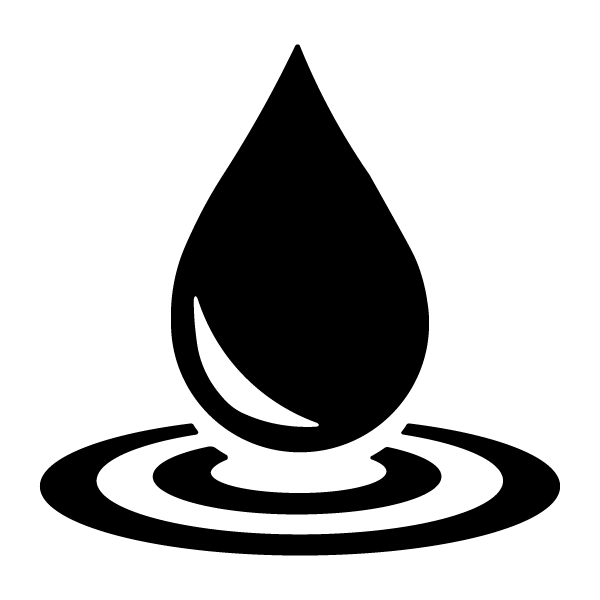Home-Solutions-Environmental-Water-Drop-Icon-GEO-PSI