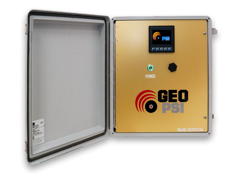 Products-Surface-Electronics-Generic-Data-Acquisition-System-Cabinet-GEO-PSI