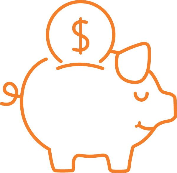 Vertical-Integration-Savings-Piggy-Bank-Icon-GEO-PSI