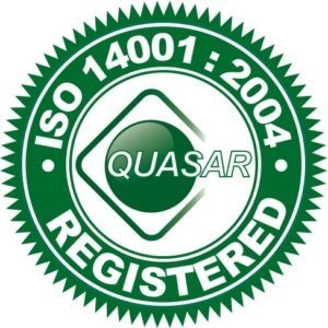 Vertical-Integration-Quality-Control-QUASAR-Registered-Icon-GEO-PSI