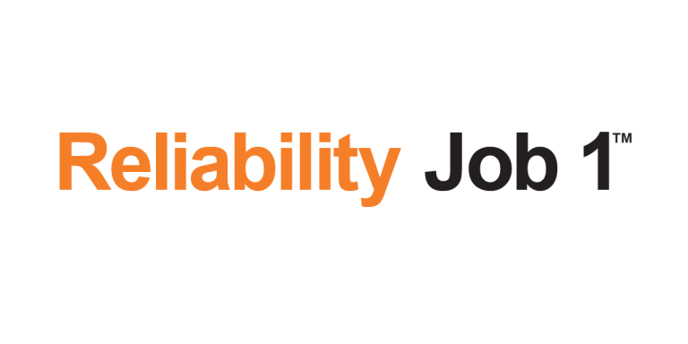 Solutions-Reliability-Job-1-Logo-GEO-PSI