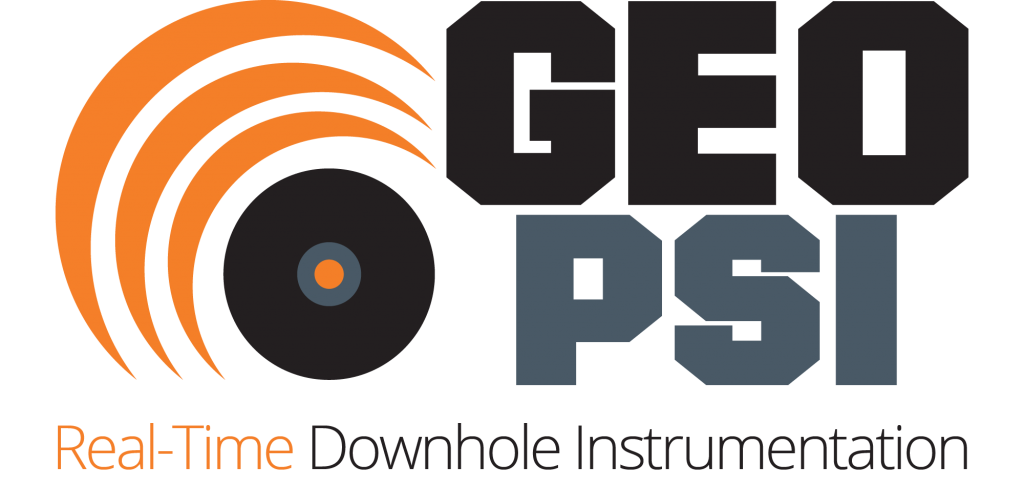 Home-Page-Logo-Real-Time-Downhole-Instrumentation-Overlay-GEO-PSI