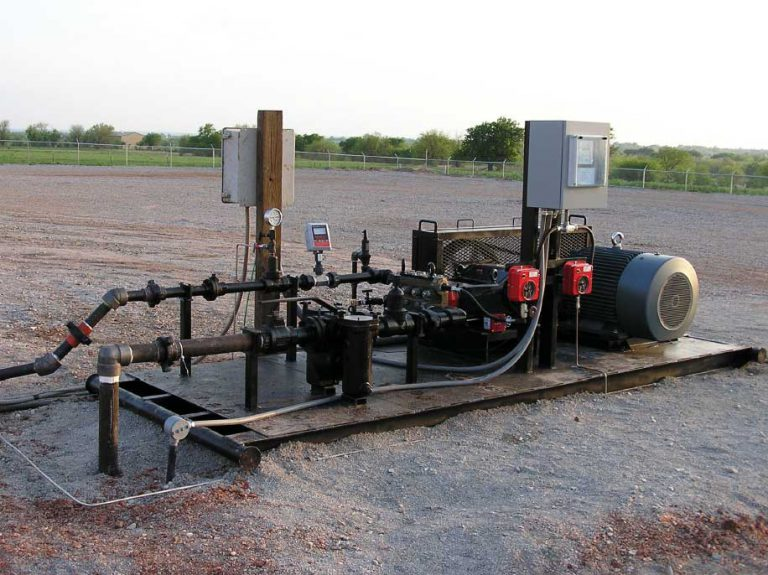 Solutions-Artificial-Lift-Applications-Jet-Pump-GEO-PSI