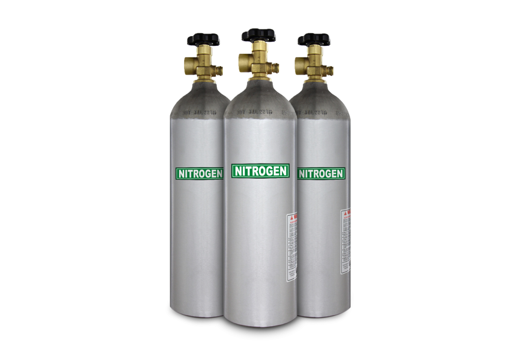 Products-Bubble-Tube-System-Low-Maintenance-Nitrogen-Tanks-Graphic-GEO-PSI