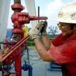 Solutions-Reservoir-Surveillance-Applications-Reservoir-Analysis-GEO-PSI