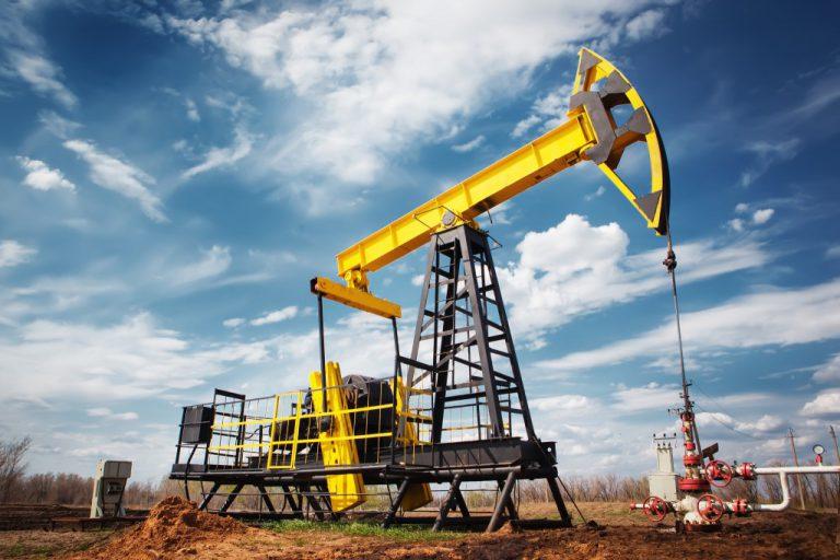 Solutions-Reservoir-Surveillance-Applications-Free-Analysis-GEO-PSI