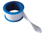 Products-Accessories-Common-Accessories-Teflon-Tape-GEO-PSI