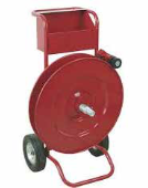 Products-Accessories-Common-Accessories-Banding-Cart-GEO-PSI