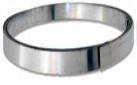 Products-Accessories-Common-Accessories-Stainless-Steel-Banding-GEO-PSI