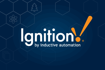 Solutions-Ignition-SCADA-Software-Graphic-Logo-GEO-PSI