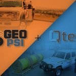 Qteq-&-GEO-PSI-Blog-Photo