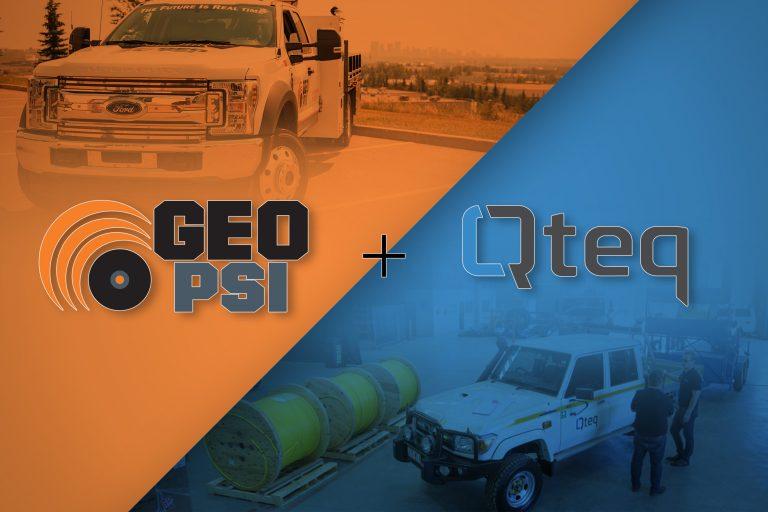 Qteq-&-GEO-PSI-Blog-Photo