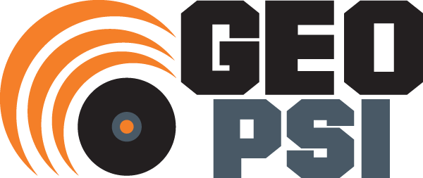 GEO-PSI-Logo-600px