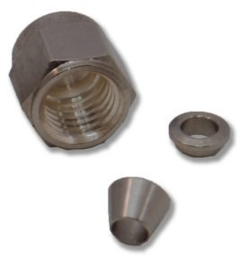Products-Accessories-Common-Accessories-12mm-Hex-Nut-&-Ferrule-Set-GEO-PSI