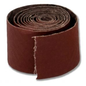 Products-Accessories-Common-Accessories-Emery-Cloth-GEO-PSI