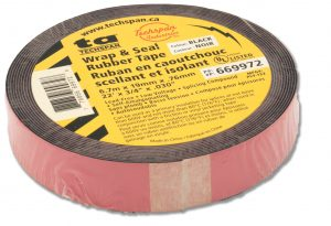 Products-Accessories-Common-Accessories-Self-Amalgamating-Rubber-Tape-GEO-PSI
