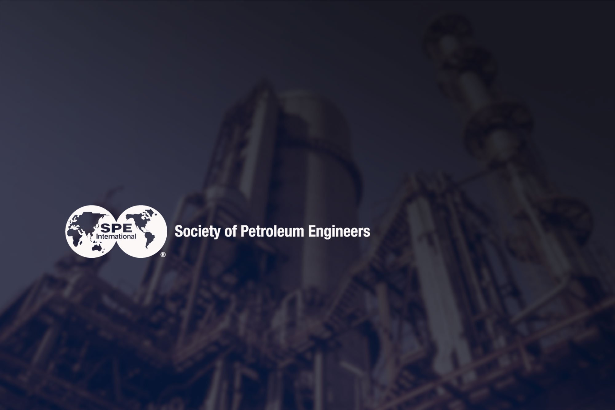 GEO PSI Featured In SPE Santa Maria 2019