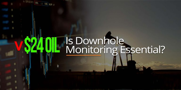 $24-Oil-Is-Downhole-Monitoring-Essential?-(Header)