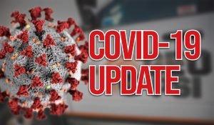 GEO-PSI-COVID-19-Update