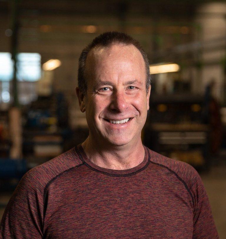 Cedric-Doerksen-(CEO)-GEO-PSI