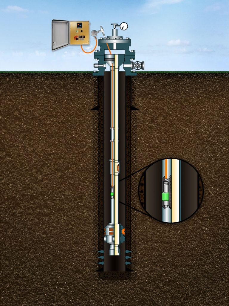 Gas-Lift-Completion-Drawing-(Web)
