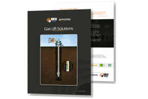 Gas-Lift-Solutions-Preview