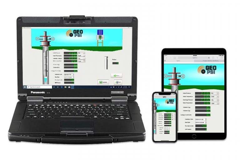 Ignition-(ESP)-Logger-Laptop-&-Mobile-Mock-Up-GEO-PSI