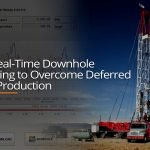 Using-Real-Time-Data-to-Overcome-Deferred-or-Lost-Production-GEO-PSI