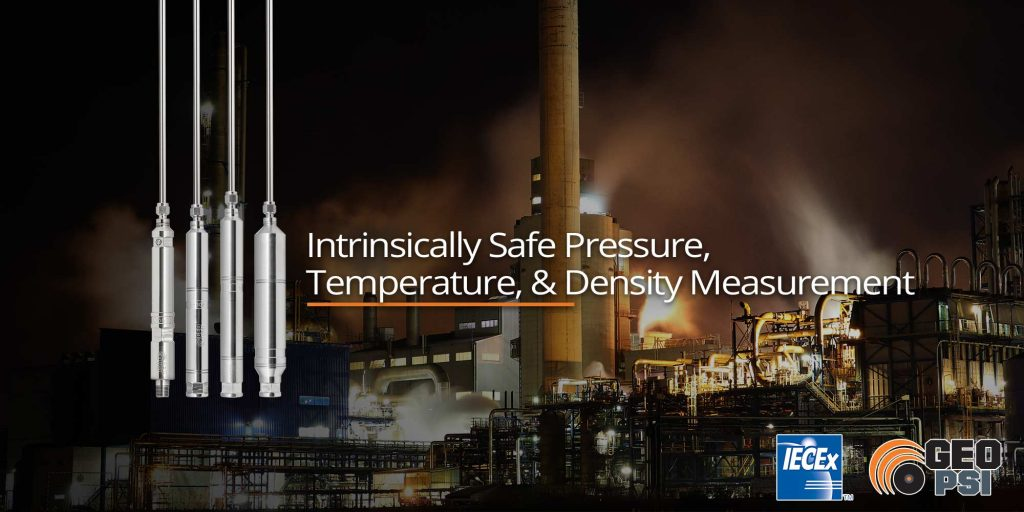 Intrinsically-Safe-Pressure,-Temperature,-&-Density-Measurement-GEO-PSI