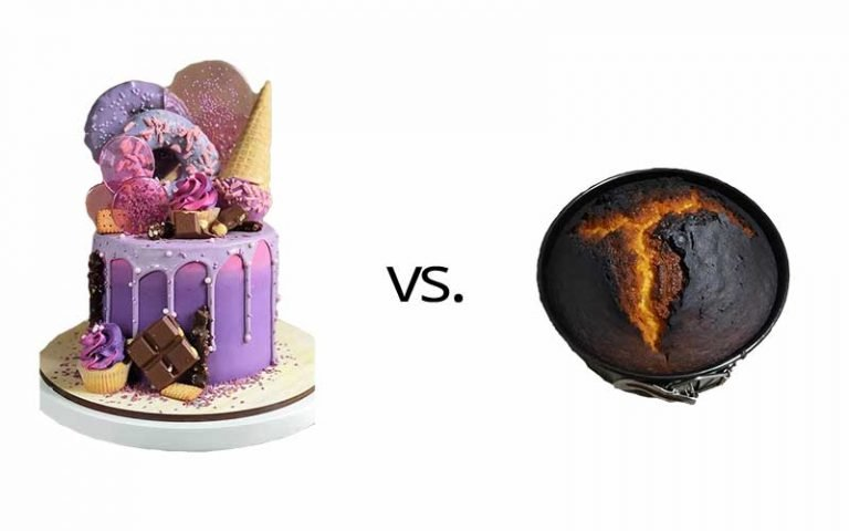 Cake-Comparison-GEO-PSI