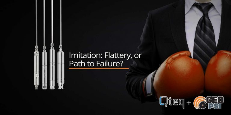 Imitation:-Flattery,-or-Path-to-Failure-GEO-PSI