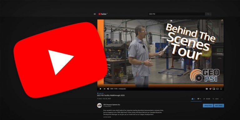 Facility-Walkthrough-Video-2020-(Header)-GEO-PSI