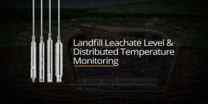 Landfill-Leachate-Level-&-Distributed-Temperature-Monitoring-GEO-PSI