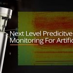 Next-Level-Predictive-Health-Monitoring-GEO-PSI