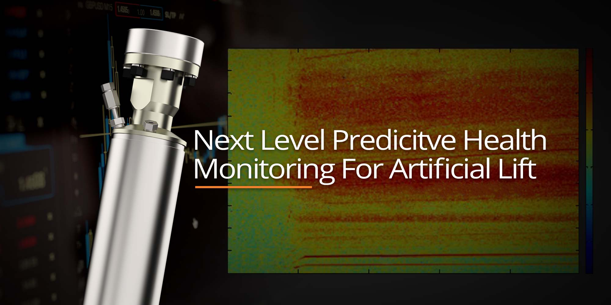 Next Level Predictive Health Monitoring For Artificial Lift