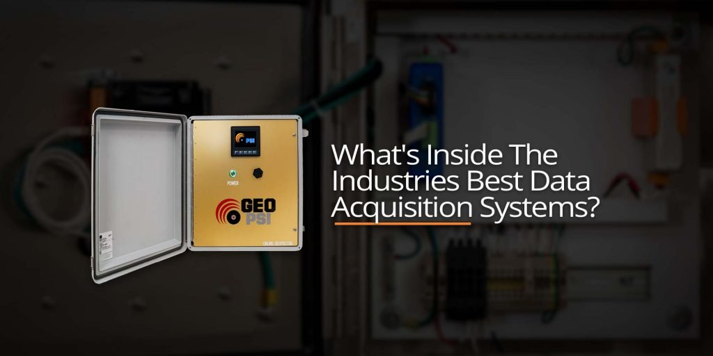 What's-Inside-The-Industries-Best-Data-Acquisition-Systems-GEO-PSI