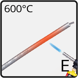 4mm-OD-Torch-Line-600°C-TEC-with-MICA-Insulation-GEO-PSI