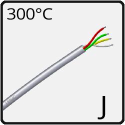 4mm-Quad-Conductor-300°C-Optimized-for-new-High-Temp-GEOTRU-Pressure-and-Temperature-Gauges-GEO-PSI