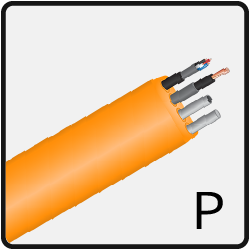 Flat-Pack-Downhole-Cable-Manufacturing-GEO-PSI