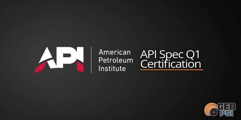 API-Certification-Announcement-GEO-PSI
