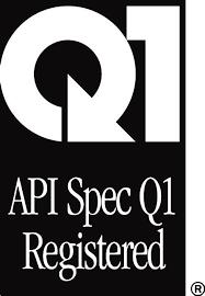 API-Spec-Q1-Logo-2-GEO-PSI