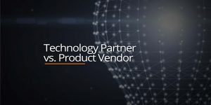 Technology-Partner-vs.-Product-Vendor-GEO-PSI