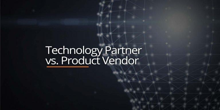 Technology-Partner-vs.-Product-Vendor-GEO-PSI