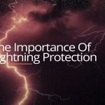 The-Importance-Of-Lightning-Protection-GEO-PSI