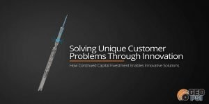 Solving-Unique-Customer-Problems-Through-Innovation-GEO-PSI