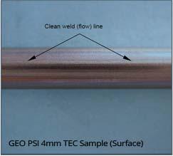 TEC-Armour-Comparison-GEO-PSI