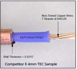 TEC-Conductor-Comparison-Competitor
