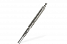 Products-Downhole-Gauges-Specialty-Gauges-CP105-SRO-GEO-PSI